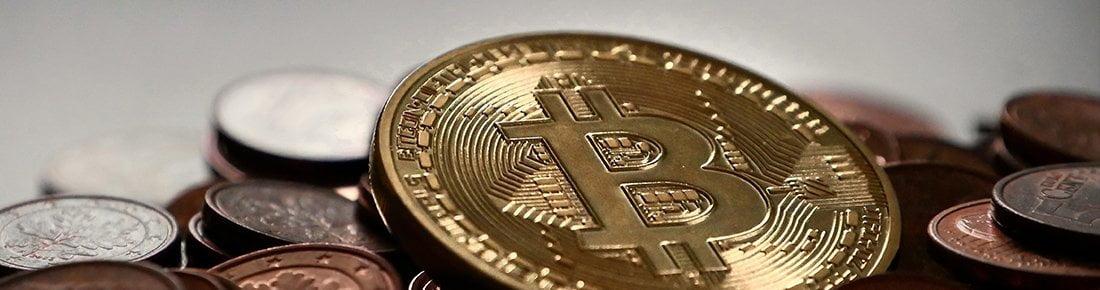 Anti money laundering identity check cryptocurrency