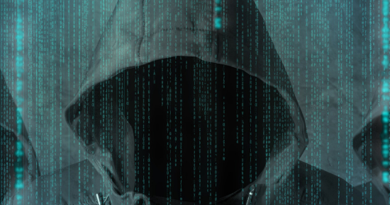 synthetic identity theft criminals