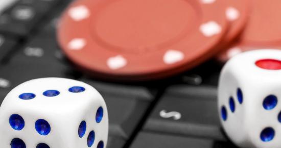 customer identity verification for online gambling uk