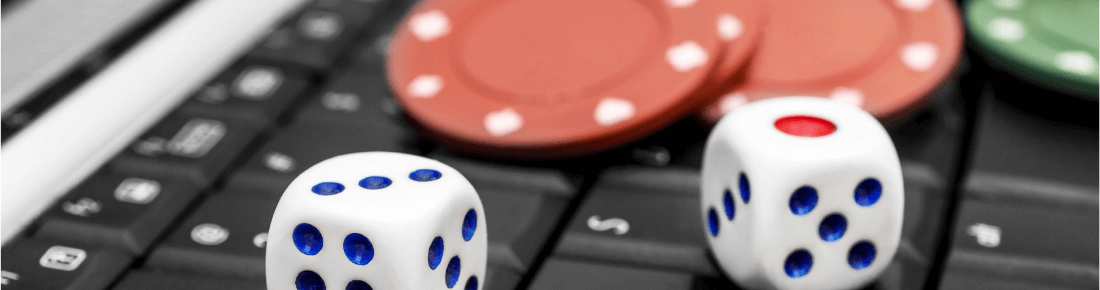 customer identity verification for online gambling uk