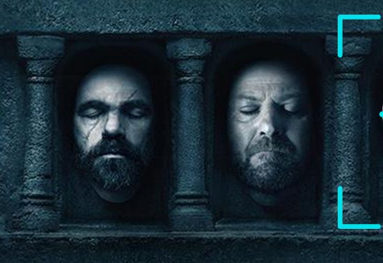 Game of Thrones Identity Verification